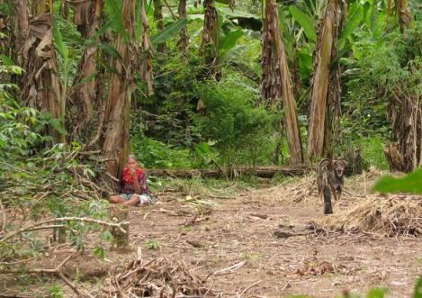 ecuador-2008-106-kis-kep2