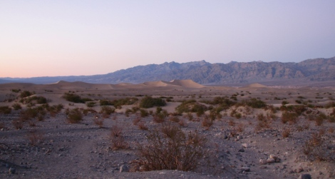 death-valley-085-photo1