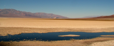 death-valley-167-photo