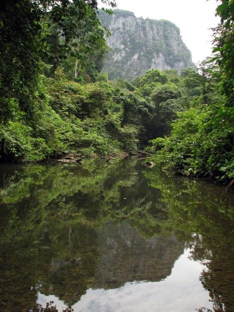 Borneo, 2013, Brunei and Gunung Mulu 903.1