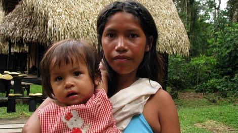 Ecuador, 2008 195